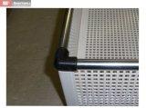 중국 관례는 디자인 강철 금속 부속 제조를 주문을 받아서 만들었다