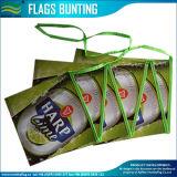 Commercio all'ingrosso di pubblicità su ordinazione della bandierina della stamina (B-NF11P03006)