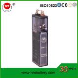 Baterías espera de alto rendimiento Ni-CD/batería níquel- Gnc40 del bloque para el arranque del motor
