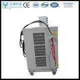 Entzerrer des Schaltungs-Modus-3000A 10V AC-DC