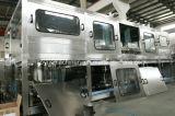 熱い販売の5ガロン洗浄の満ちるキャッピング機械