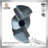 Отливка точности сталей сплава облечения