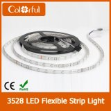 실내와 옥외 SMD3528 DC12V LED 지구 빛