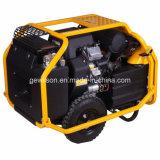 Bewegliche Hydraulikanlage-Geräte mit Rad