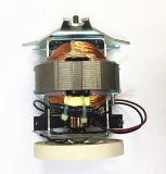 고품질을%s 가진 Juicer 믹서를 위한 AC 보편적인 모터