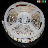 Tira 5630 Samsung del LED/tira flexible de Epistar SMD LED LED