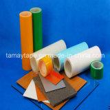 PE de Film van de Bescherming voor het Profiel van het Aluminium (DM-039)