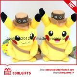 Hot Sale High Quality Lovely Mini Peluches pour enfants