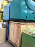 25kVA de stille Diesel die van de Generator van de Macht van het Huis Geluiddichte Vastgestelde Genset produceren