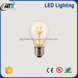 Starry Ampoule de LED, nuit étoilée projecteur Ampoule de LED hot sale pour la vente