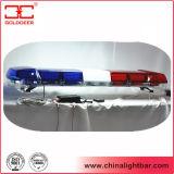 Warnleuchten-Stab der Schleppseil-LKW-63 des Zoll-LED (TBD06166-100S)