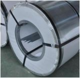 Prix d'usine Galvalum Steel Sheet, Galvanized Steel Coil for Roofing
