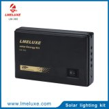 Indicatore luminoso solare Emergency ricaricabile di Protable