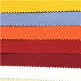 中国の製造所の高品質のための100%年の綿Frファブリック