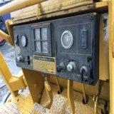 El origen de los E.E.U.U. utilizó la niveladora hidráulica del equipo de la maquinaria de construcción del gato D3c de la oruga de la correa eslabonada con precio bajo