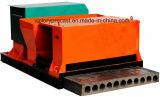 2 слоев REST каждый раз, Автоматическая Precast полой Core плита машины литьевого формования