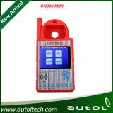 2016 ultimo programmatore mini 900 di tasto del risponditore di versione Cn900 di Bluetooth 4.0 mini