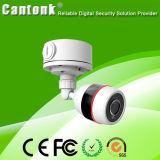 Верхняя продавая камера 5MP/4MP/3MP Ahd