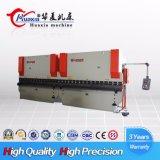 Тормоз давления CNC синхронизатора Wf67y/K Tandam, машина тормоза давления Tandam 2 комплектов гидровлическая