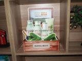 Foamex et panneau acrylique de PVC de devise d'impression de mousse