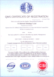 주문 최신 인기 상품 OEM CNC