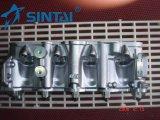 Головка цилиндра двигателя для V. w AGP/Ahf 038103351