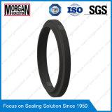Perfil de P1 NBR/FKM cilindro hidráulico do anel de vedação de borracha contra poeira