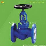 Ое стандартное DIN/нормальный вентиль заварки (GAJ41H)
