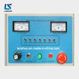 30kw IGBT Induktions-Wärmebehandlung-Ofen für das Löschen