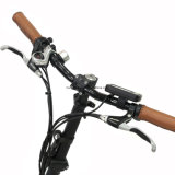 Складные жир электрических шин на горных велосипедах и E-велосипед