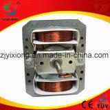 Motor direto da capa da escala do respiradouro com fio de cobre