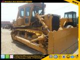 Bulldozer utilizzato del cingolo del trattore a cingoli D7g, bulldozer utilizzato di D7g, vendita di Bulldozerfor del cingolo del trattore a cingoli