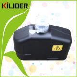Premium Compatible Cartucho de tóner de color para Kyocera (TK-5140)