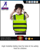 Тельняшка безопасности малыша с аттестацией CE высокого качества