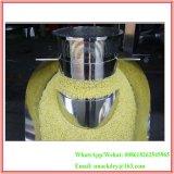 Granulatore rotativo dell'espulsione che produce il condimento/spezia di sapore di sapore del granello 1-3mm /Chicken