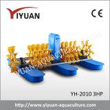 Yh-2010L 2HP, 3pH, 1.5kw, аэратор цен креветок