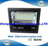 Yaye 18 Ce/RoHS/를 가진 최신 인기 상품 USD4.15/PC 10W 가득 차있는 와트 SMD5730 LED 플러드 빛 /SMD LED 투광램프 보장 2 년