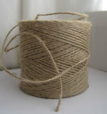 Jute Twine / Rope in Natural Color