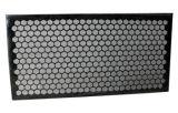 鉄骨フレームの頁岩のシェーカースクリーン