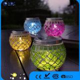 NBC--9101 ABS en van het Glas Materiële Zonneleiden Van uitstekende kwaliteit van het Glas