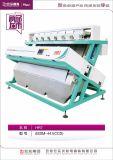 Neue intelligente Farben-Sorter-Maschine von Hefei, China