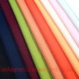 Spandex Tencel Gewebe für Smokinghemd-Fußleisten-Hose-Klage