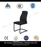 Hzdc207 Tripton, das gepolsterten seitlichen Stuhl speist
