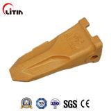 Exkavator-Wannen-Zähne für Doosan Exkavator 2713-1219 2713-00032