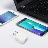 Handy wir Stecker bewegliche USB-Adapter-Arbeitsweg-Wand-Aufladeeinheit