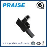 Hohe Präzisions-Plastikverbinder-Teile