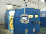 Fio de cobre FC-1000b, máquina de torção de fio de cabo