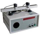 La sûreté de jouet de bouche supportent l'équipement d'essai (le type électrodynamique)