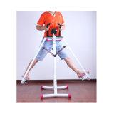 Exercise à la jambe Exercice de yoga à vendre