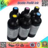 Comprar a granel desde China Tinta de curado UV LED de Toshiba Ce4m tintas UV LED